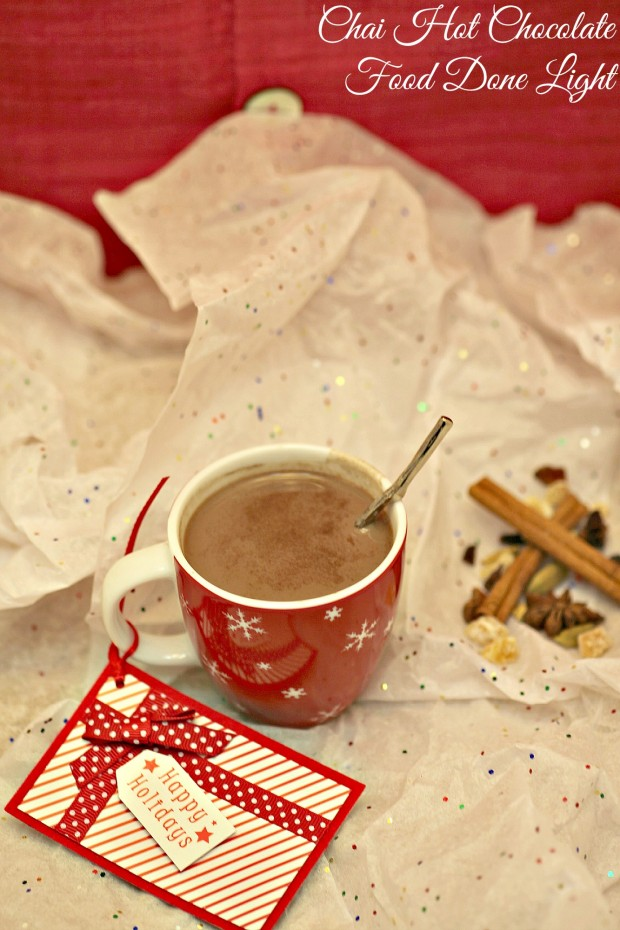 17 Great Hot Chocolate Recipes for Christmas that Your Family Will Love (3)