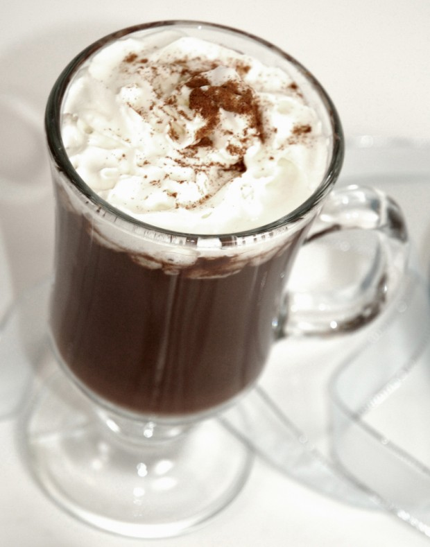 17 Great Hot Chocolate Recipes for Christmas that Your Family Will Love (7)