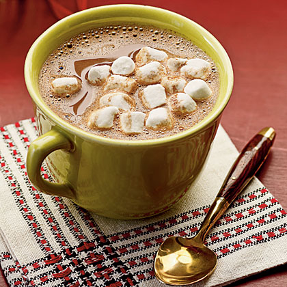 17 Great Hot Chocolate Recipes for Christmas that Your Family Will Love (9)