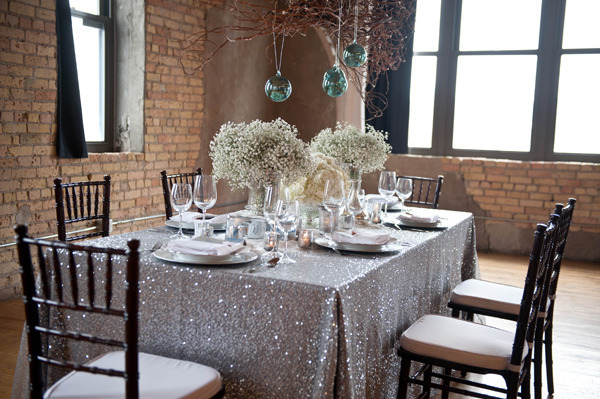 18 Awesome Ideas For New Year S Eve Party Decorations Style Motivation