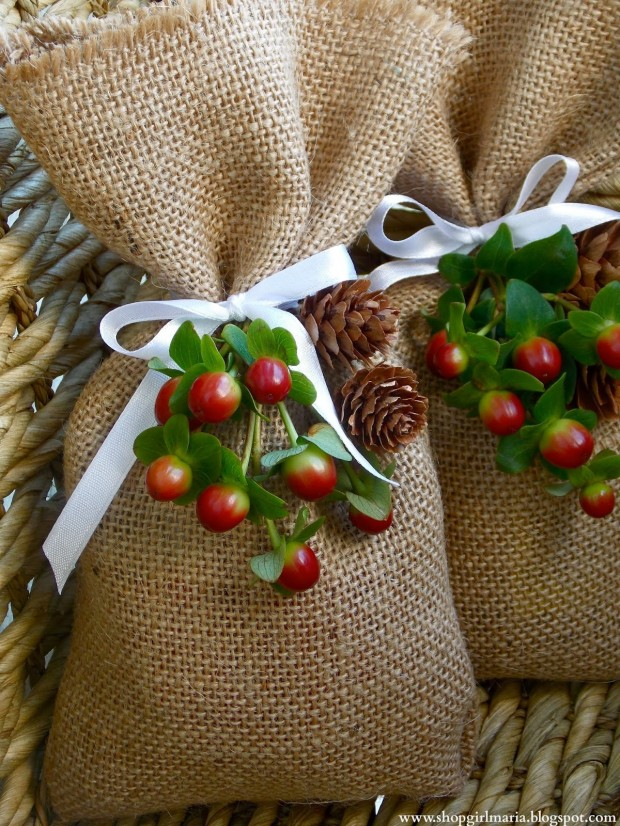 20 Fun and Easy DIY Christmas Gifts (5)