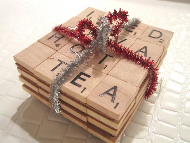 20 Fun and Easy DIY Christmas Gifts (7)