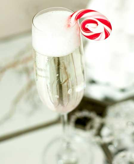 20 Great Holiday Cocktails