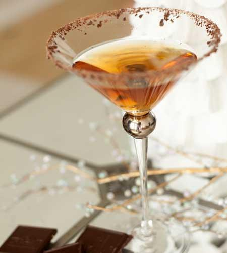 20 Great Recipes for New Year's Eve Cocktails (3)