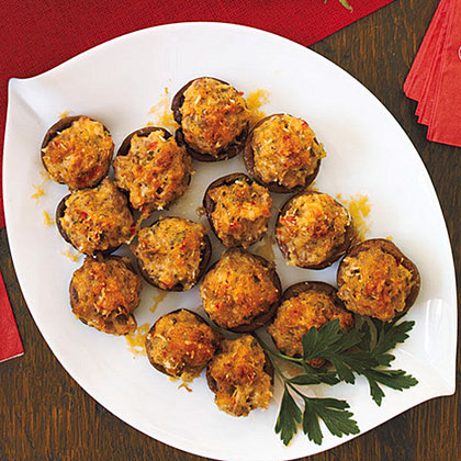 20 Great Recipes for The Best Christmas Dinner (15)