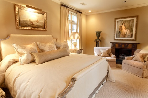19 elegant and modern master bedroom design ideas style motivation Master bedroom ideas houzz
