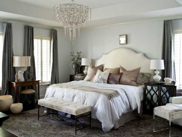 elegant master bedroom design ideas 19 elegant and modern master