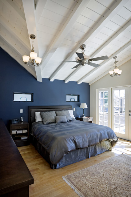 contemporary master bedroom design ideas 21 modern master bedroom design ideas style motivation 18547