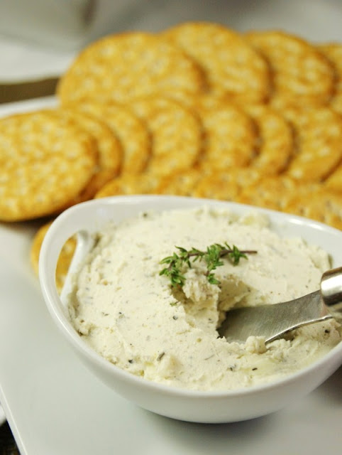 21 Tasty and Easy Party Food Recipes (3)