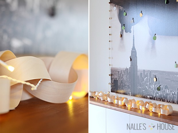 23 DIY Christmas Decor Projects for Festive Atmosphere in Your Home