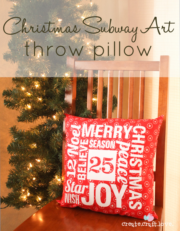 23 DIY Christmas Decor Projects for Festive Atmosphere in Your Home     (4)