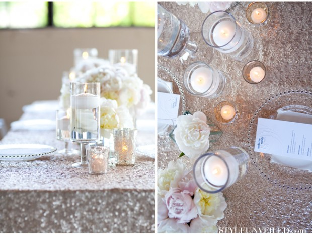 24 Dreamy New Year's Eve Wedding Ideas (17)