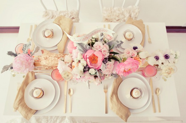 24 Dreamy New Year's Eve Wedding Ideas (23)