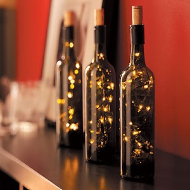 24 Great Ideas for The Best New Year Eve Party (1)