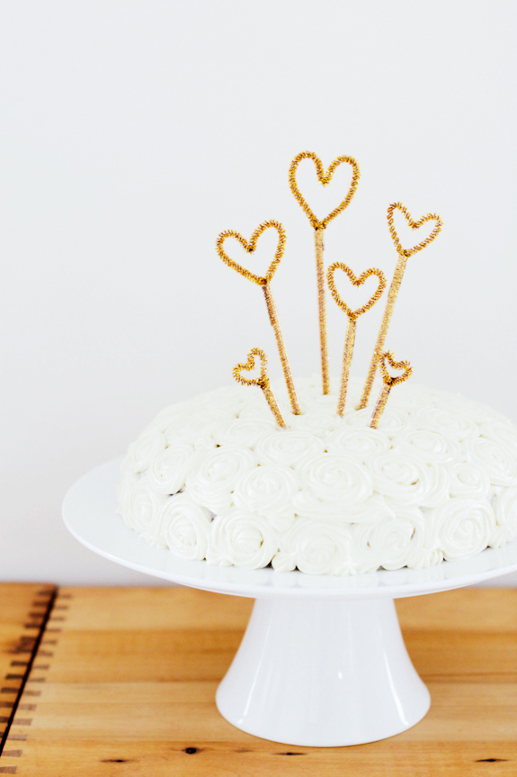 24 Great Ideas for The Best New Year Eve Party (10)
