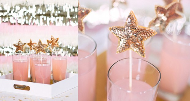 24 Great Ideas for The Best New Year Eve Party (3)
