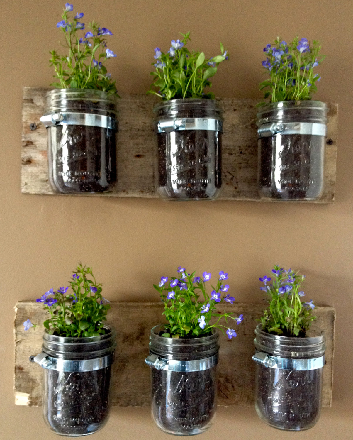 25 Cool And Handmade Planter Designs Style Motivation
