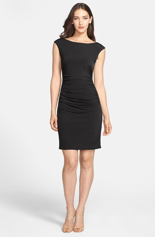 Cocktail Dresses At Nordstrom - Formal Dresses