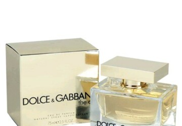 Top 10 Perfumes for Winter - winter, perfumes for winter, parfume