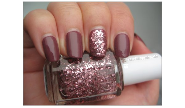 Marry and Bright Nails for Holiday Season 22 Gorgeous Ideas (9)
