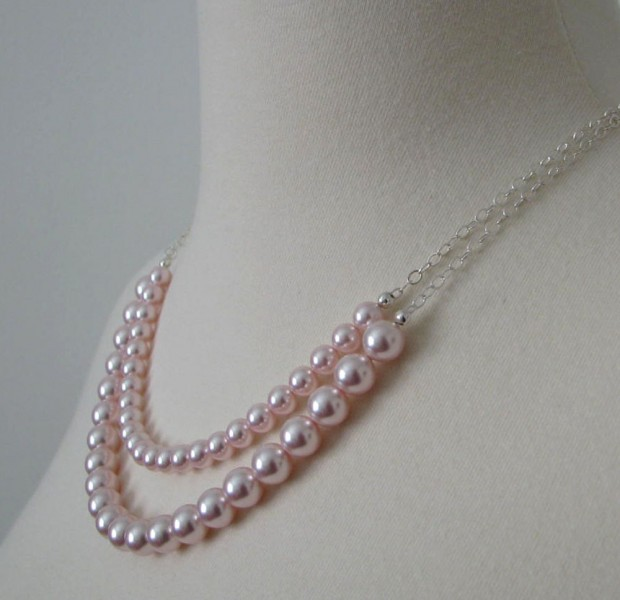 Rosaline_Pearl_Necklace