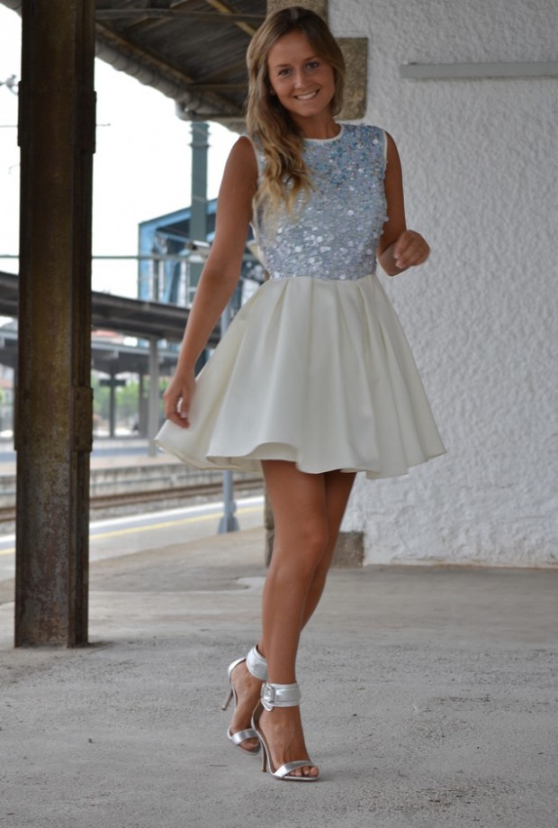 Spectacular Dress for Spectacular Look 27 New Year Eve Outfit Ideas  (13)