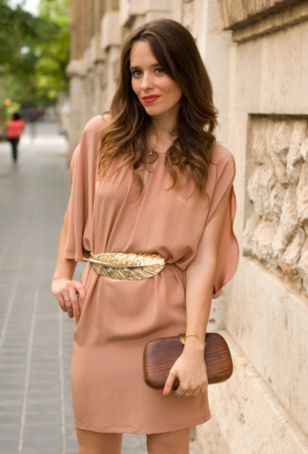 Spectacular Dress for Spectacular Look 27 New Year Eve Outfit Ideas  (3)