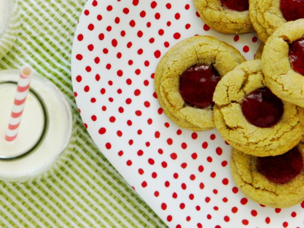 Tasty Cookies Suitable for all Festivities