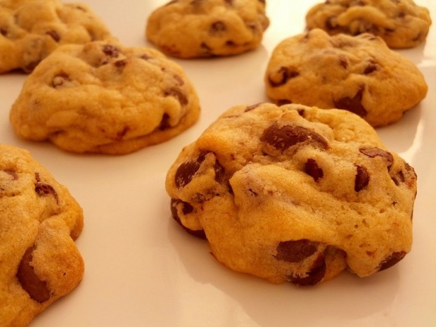 Tasty Cookies Suitable for all Festivities (4)