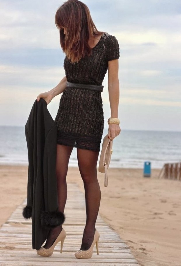 What to wear for New Year's Eve 20 Amazing Ideas (14)
