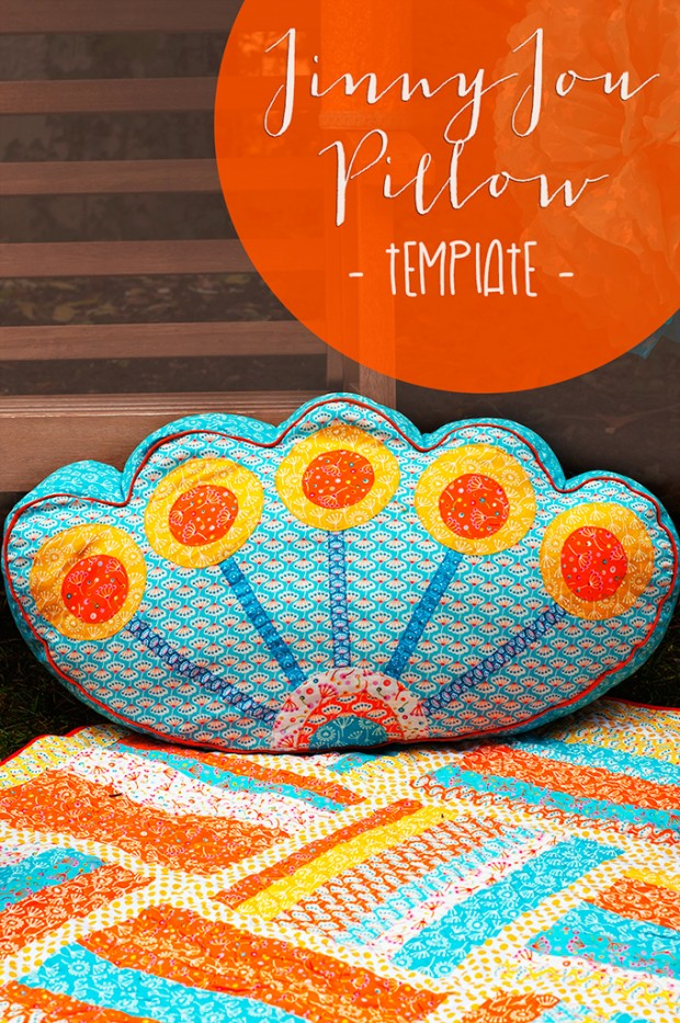 15 Colorful DIY Home Decor projects (10)