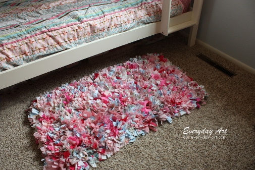 15 Colorful DIY Home Decor projects (11)