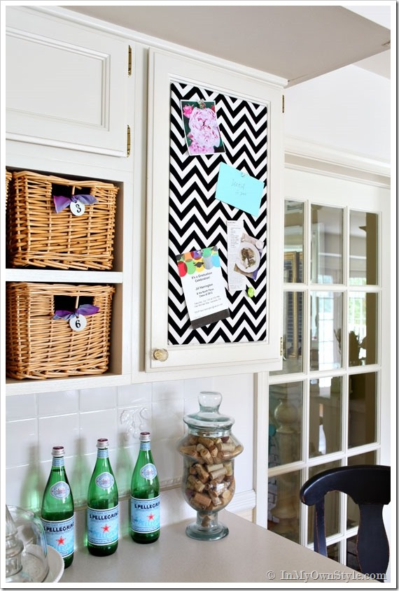 beautiful Diy Kitchen Decorating Projects #9: 15 Colorful DIY Home Decor Projects