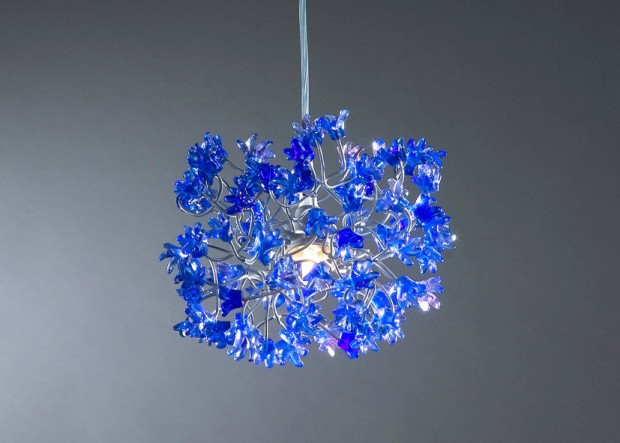 15 Incredibly Colorful Handmade Ceiling Lamp Designs (15)