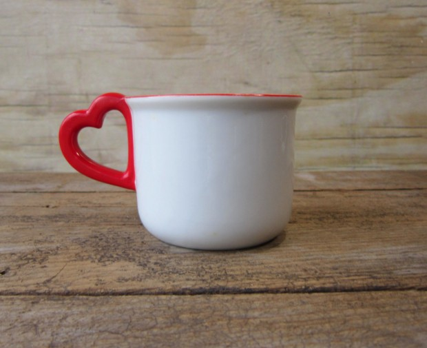 18 Creative Handmade Coffee Cups (18)