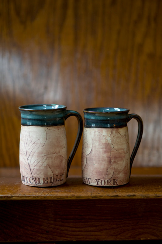 18 Creative Handmade Coffee Cups (3)