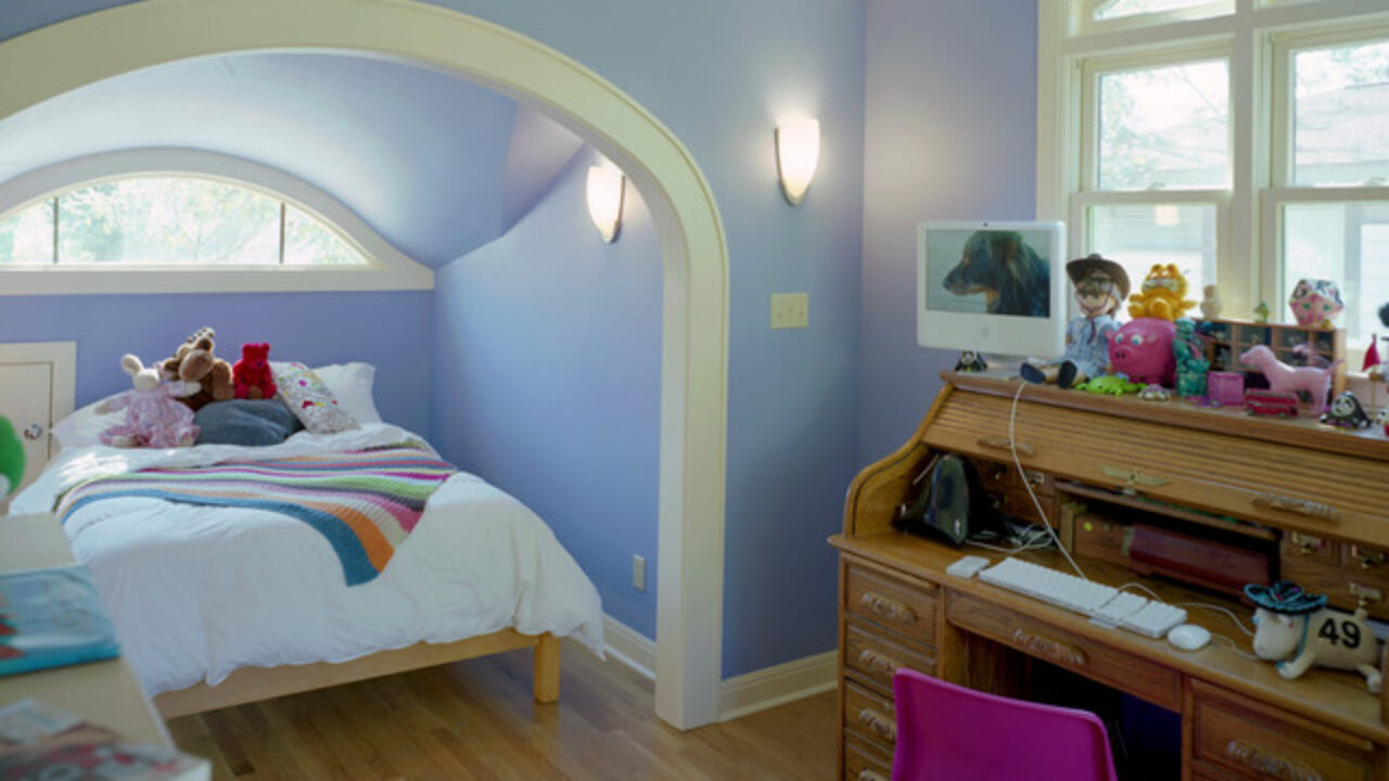 18 Creative and Clever Alcove Bed Design Ideas - Style ... on design ideas for columns, design ideas for garages, design ideas for tables, design ideas for nooks, design ideas for shelves, design ideas for empty spaces, design ideas for porches, design ideas for courtyards, design ideas for bedrooms, design ideas for doors, design ideas for kitchens, design ideas for corners, design ideas for cabinets, design ideas for closets, design ideas for basements, design ideas for bathrooms,