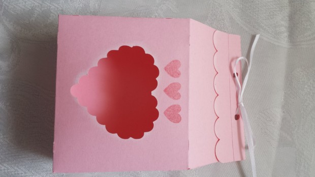 Classroom Ideas For Valentines Day ~ Cute little gift box ideas for valentine s day style
