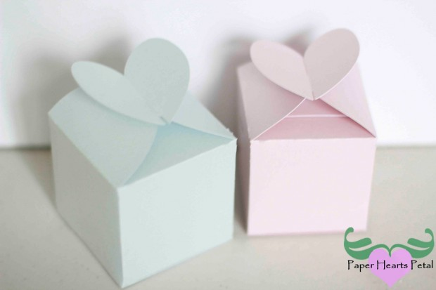 18 Cute Little Gift Box Ideas for Valentine's Day (15)