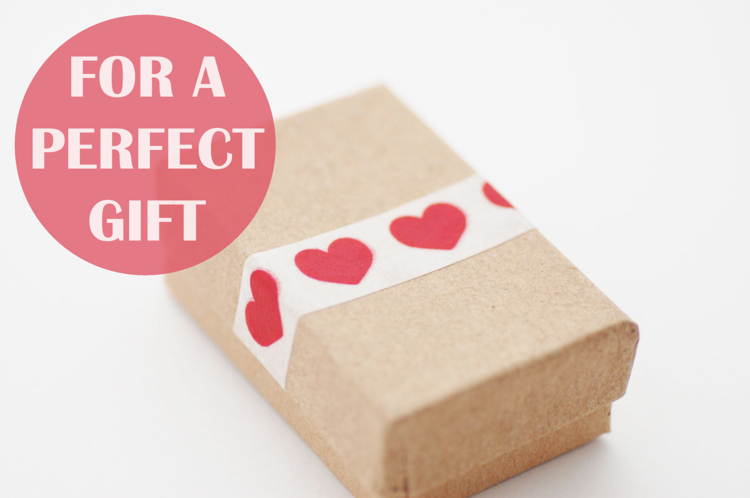 Valentine gift box ideas the image kid for Cute small valentines day gifts