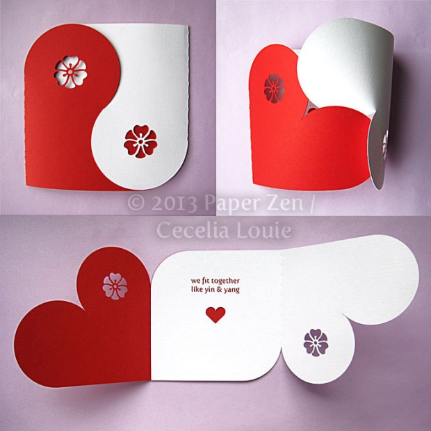 18 Cute Little Gift Box Ideas for Valentine's Day (2)