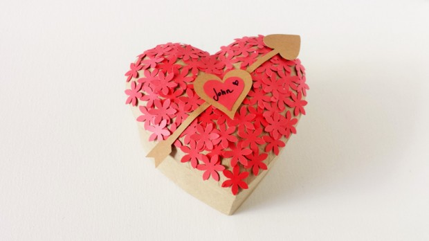18 Cute Little Gift Box Ideas for Valentine's Day (4)