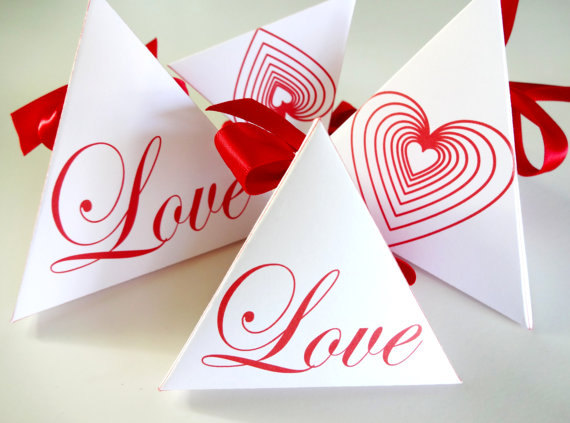 18 Cute Little Gift Box Ideas for Valentine's Day (9)