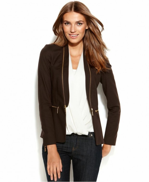 19 Gorgeous Blazers for Stylish Look