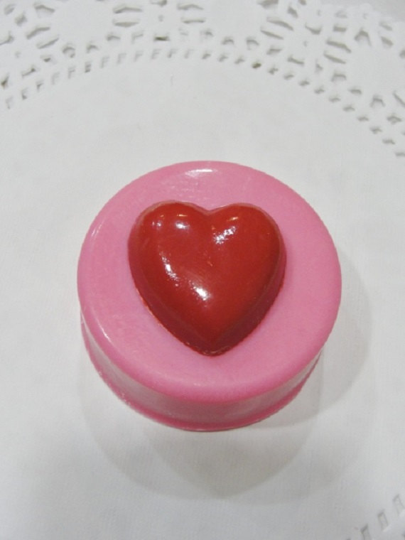 19 Delightful Valentines Day Cookies