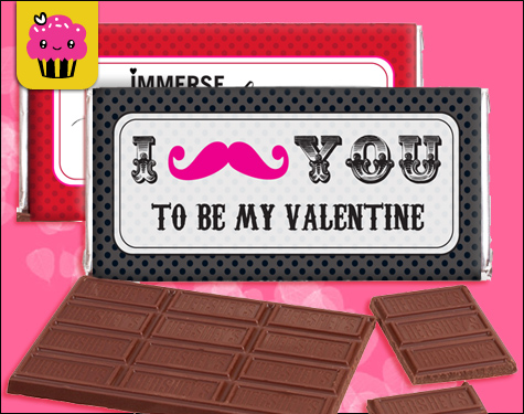 19 Great DIY Valentine's Day Gift Ideas for Him (10)