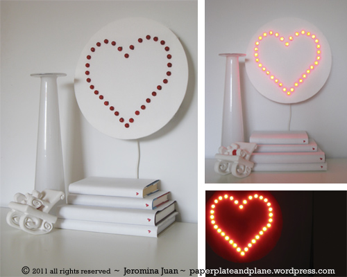 19 Great DIY Valentine's Day Gift Ideas for Him (3)
