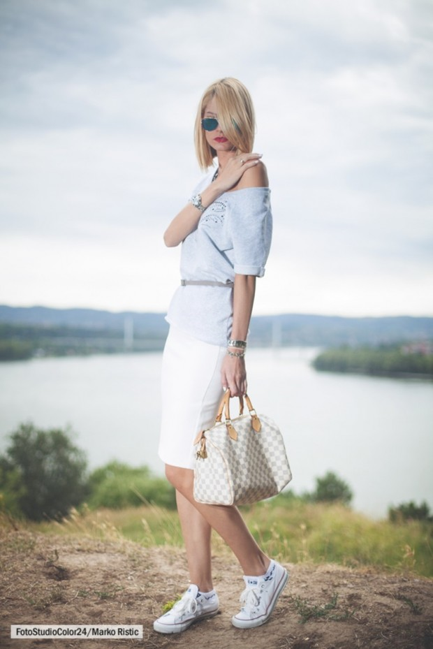 20 Amazing Outfit Ideas by Designer and Fashion Blogger Jovana Jokic (2)