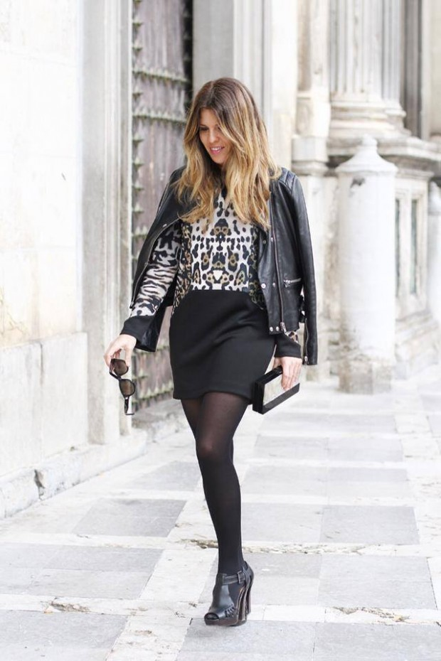 20 Amazing Outfit Ideas From The Blog Mi Armario En Ruinas Style