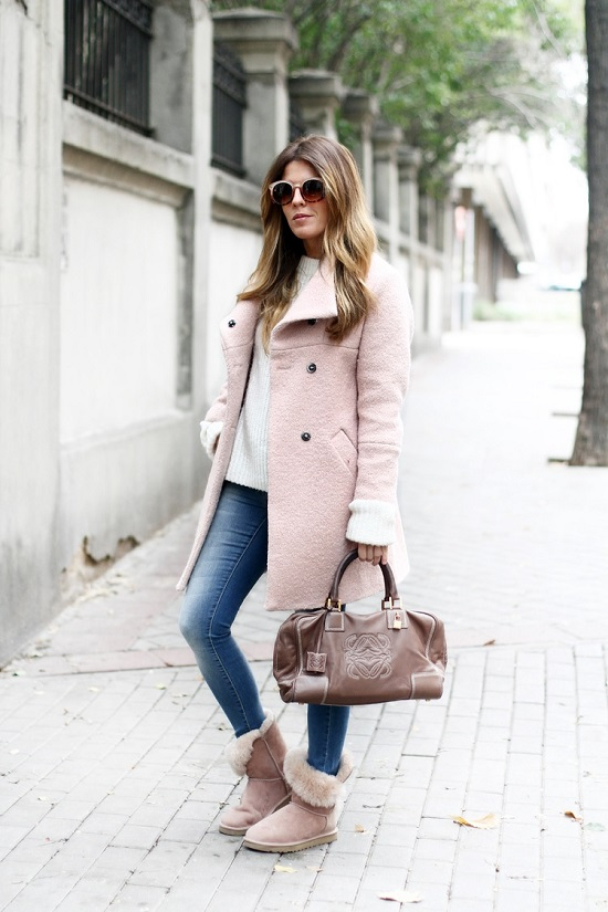 "20 Amazing Outfit Ideas from the Blog ""Mi Armario en Ruinas"" (18)"
